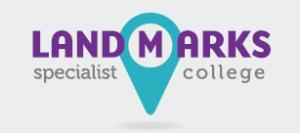 Landmarks Specialist College